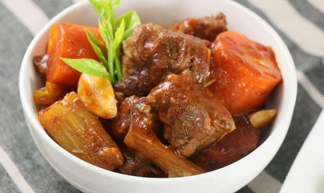 牛肉怎么做好吃?牛肉怎么炖好吃又烂?