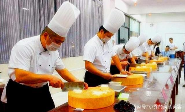 7个炒菜时的烹饪技巧推荐,教你做出各种好吃又好看的家常菜