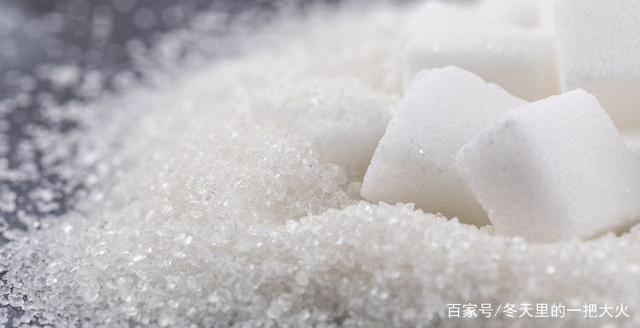 炒菜放白糖有什么作用?糖类对菜肴的影响