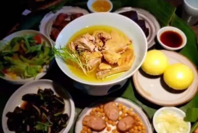 烹饪常用3种调味品,堪称嘌呤大王,蚝油,虾酱,鸡精