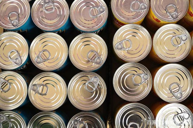 罐头食品防腐剂多没有营养?土鸡蛋更有营养?【不可信】