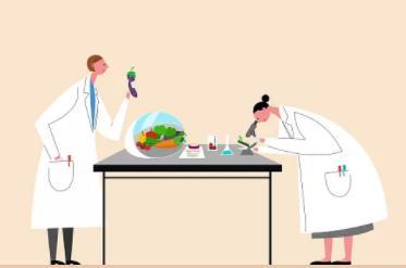江苏省开展了食品安全专项监督抽检,6批次食品抽检不合格!