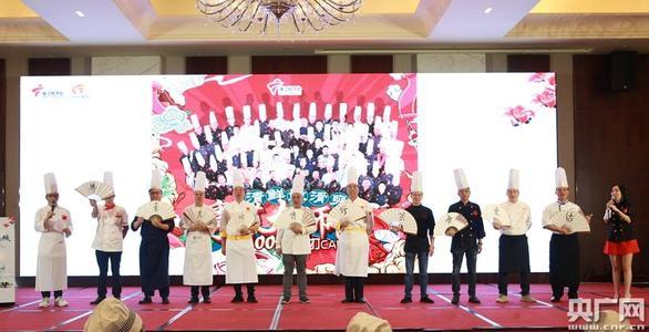 努力复工餐饮行业,广州广东在行动