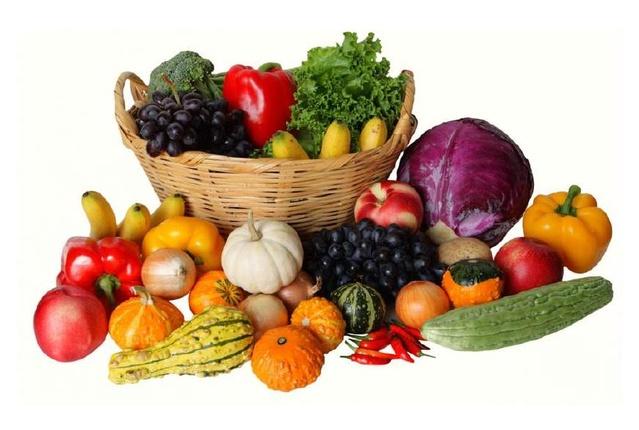 理性认识反式脂肪酸含量标识,最终为消费者提供健康营养的食品。