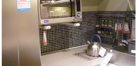 消费者热衷海外代购厨房小电器  水货泛滥?