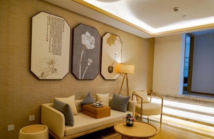 酒店业已复苏八成,酒店业抓住了新机遇,中高端酒店有望成为主流