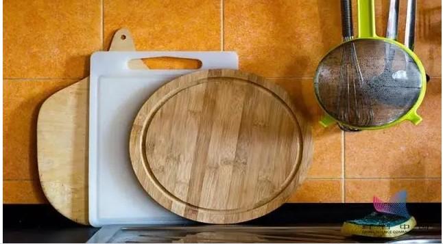 这7种做菜习惯容易