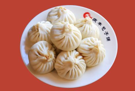 北京有什么特色的美食
