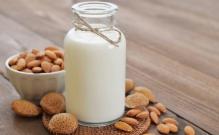 巴氏奶和常温奶和鲜奶都有什么区别啊?哪种牛奶比较好啊