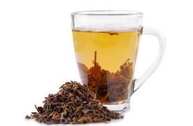 大麦茶有什么作用啊?喝大麦茶能减肥吗