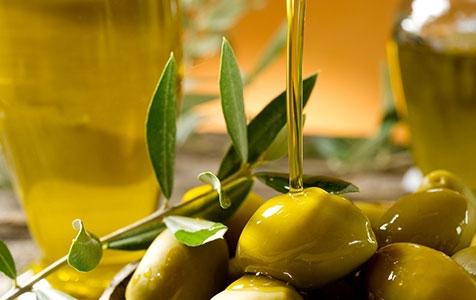 橄榄油有哪些功效和作用?这个你一定要知道