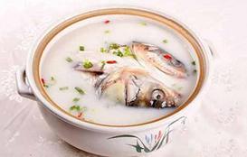 中医治疗颈椎病吃什么比较好,平时需要注意些什么