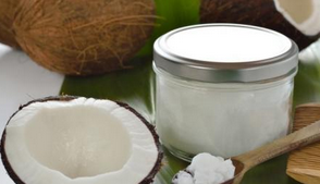 科普小百科之椰子油的功效与作用有哪些