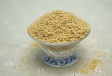 小麦胚芽的功效与作用有哪些?常吃小麦胚芽行吗