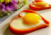 怎么做鸡蛋白才能快速减肥,值得收藏