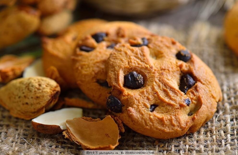 曲奇饼干的最佳配方是怎样的?有没有窍门?
