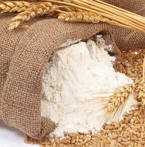 高筋面粉和低筋面粉有什么区别,这些知识点要看一下哦!