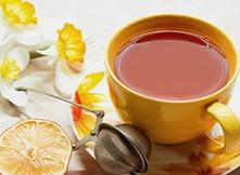 市面上的减肥茶对身体有伤害吗?哪种减肥又快又没副作用