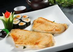鳕鱼和银鳕鱼的区别在哪里,别再弄错了