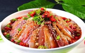 盘点来四川必吃的特色小吃有哪些,值得一看的美食攻略