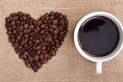 咖啡这个时间喝,才能提神醒脑