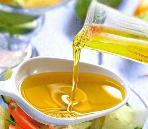 这几种食用油比较适合家庭用哦!