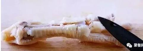 鸡爪怎么做才好吃又比较软烂啊