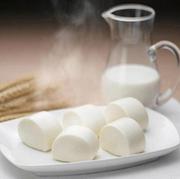 牛奶选择哪个品牌好,中国的还是外国的