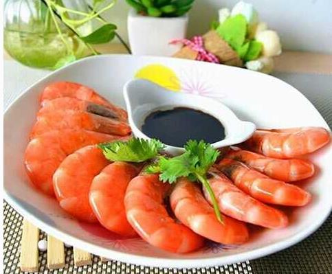 大虾怎么做好吃?具体应该怎么操作的?