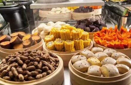 不吃主食的危害有哪些?不吃主食能减肥吗