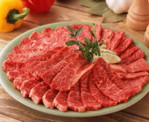女人长期不吃肉的危害有哪些?素食主义者应该怎么吃?