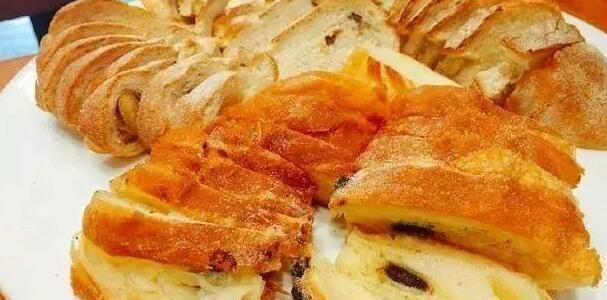 糖尿病人饮食一定要谨记,可以吃什么不能吃什么