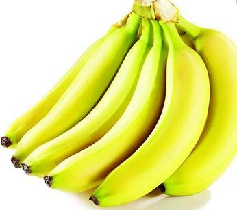 对眼睛好的食物和水果有哪些?除了胡萝卜外还有哪些