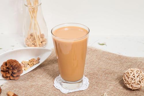 如何学习做奶茶?家庭做法有吗?