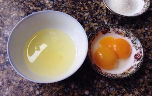 鸡蛋清可以做什么吃的?有哪些功效和作用呢?