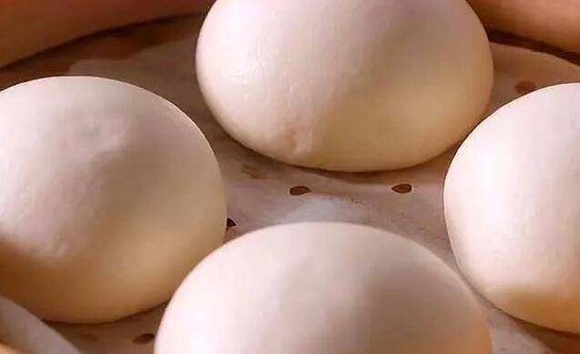 怎么用酵母发面蒸馒头?要注意什么