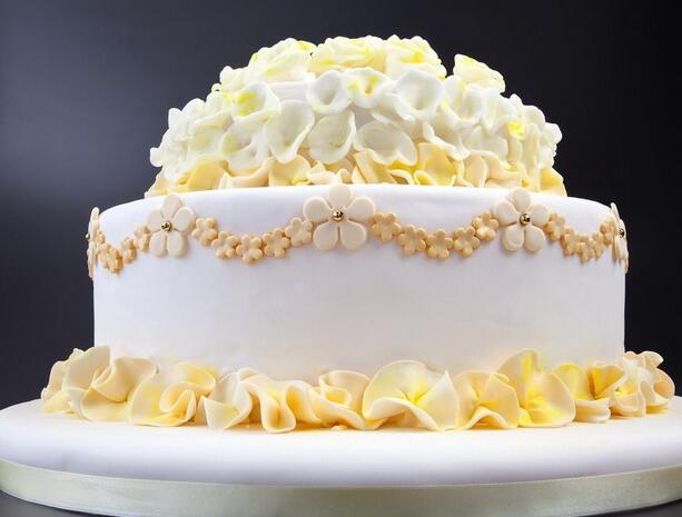 怎么做蛋糕好吃又简单?没有烤箱行吗