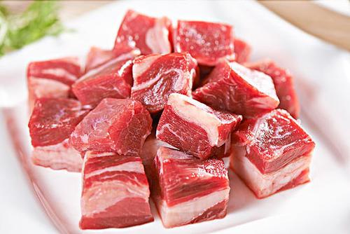牛肉的这些食用价值和禁忌,你都知道吗?