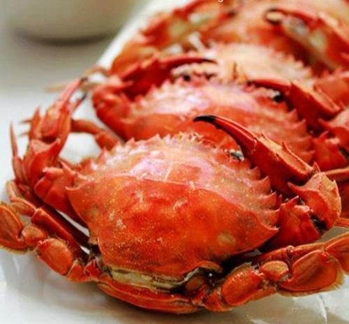 河蟹怎么做好吃又简单?有哪些购买技巧吗?