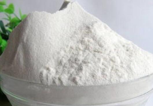 不要再分不清高中低筋面粉了,一看就会的辨别方法