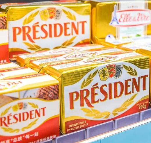 2020上海盒马美食节又来了,数不清的法国美食等你带回家