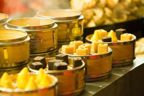 盘点北京特色美食,一日三餐的北京味儿