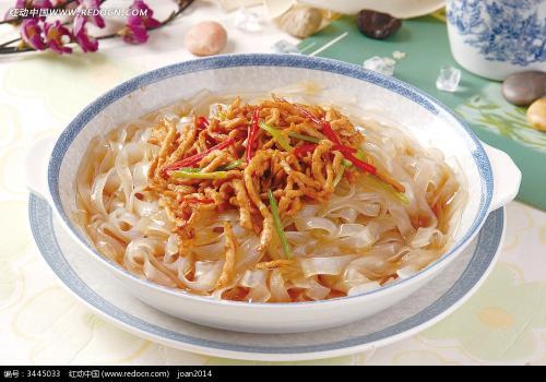 河南长垣,厨师之乡的这些特产可以好好尝一下哦!