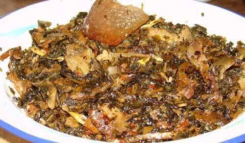 四川老盐菜的做法,吃的就是这一口家乡味