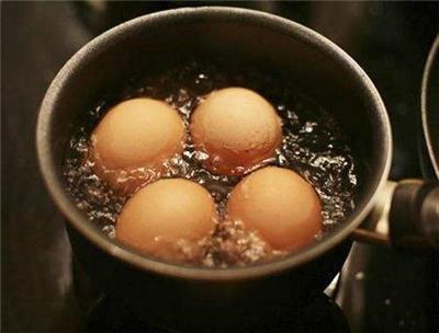 鸡蛋做法大全,这些鸡蛋的做法你可以学学哦!
