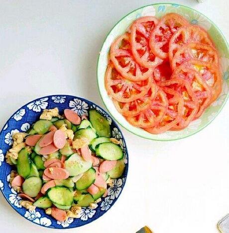 减肥晚餐重要的不是吃什么而是怎么吃