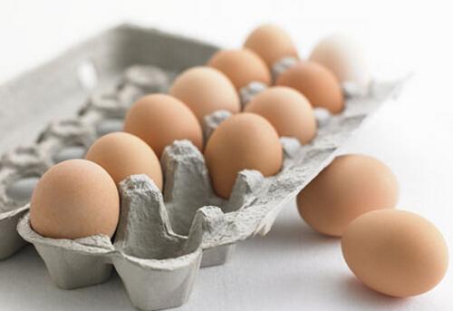 鸡蛋的做法汇总,总有一种是你不知道的