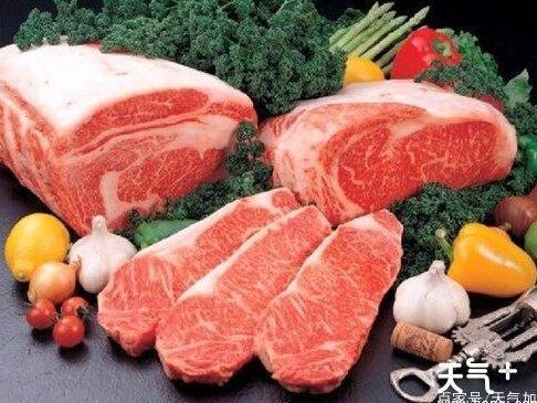 学会这几招,五分钟就可以把冰冻的肉快速解冻好