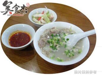 简阳清炖羊肉的正宗做法,在这里呢