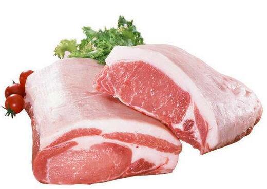 猪肉也能3D打印了,还获得了行业内一直认可